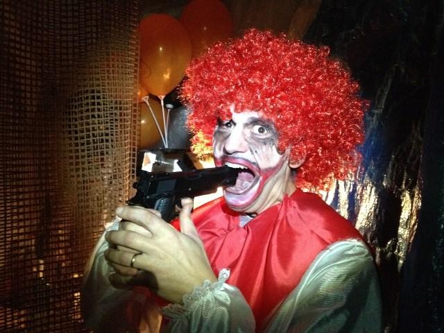 clown-572009_1280