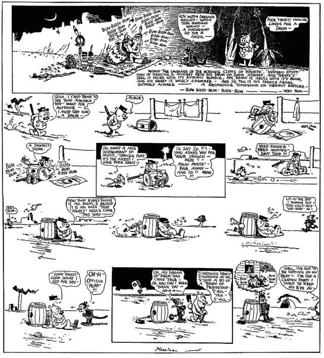 krazy-kat-19220122