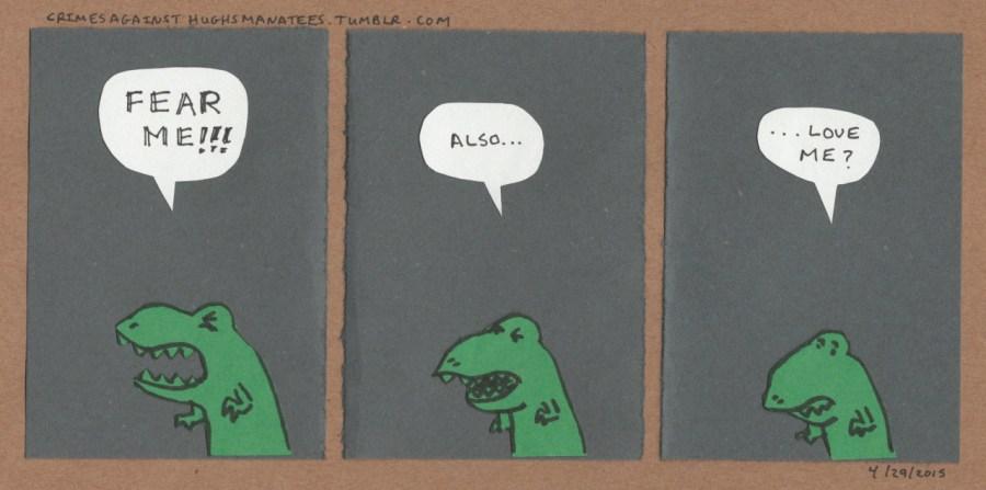 manatees-fearme