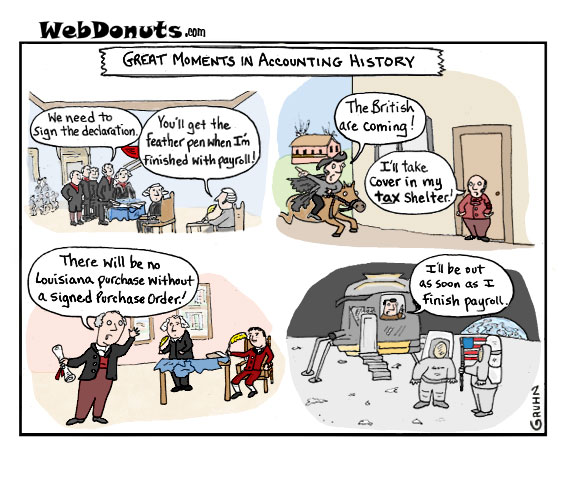webdonuts-History-of-Accounting