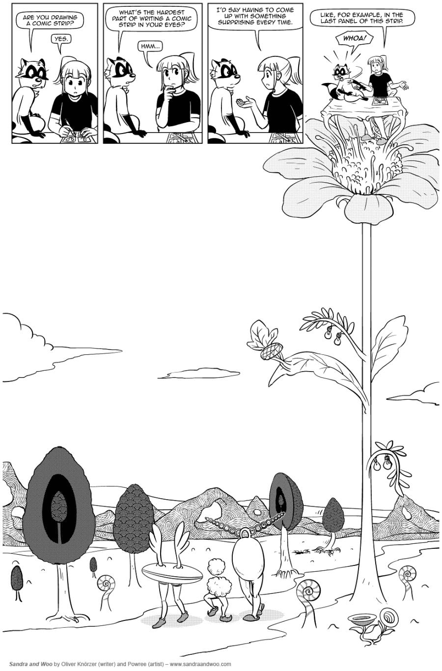 sandraandwoo-0671-the-last-panel