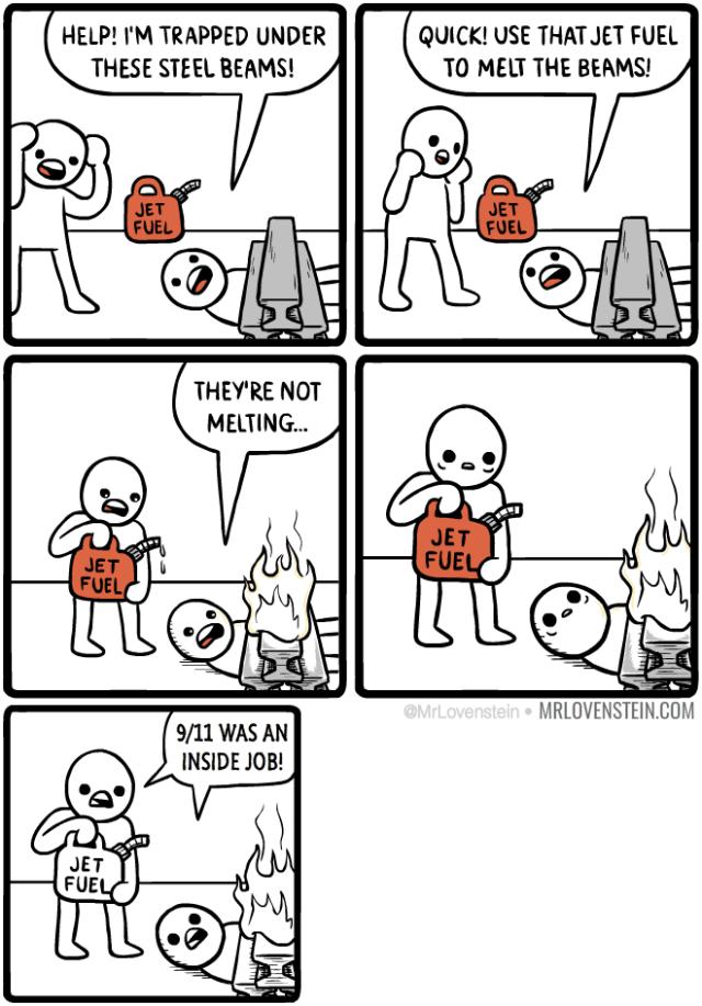 674_burn_notice_rollover