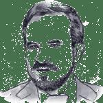 Neil steinberg