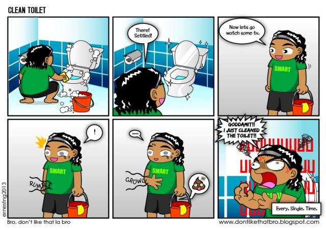 dontlikethatbro_Clean+Toilet-01