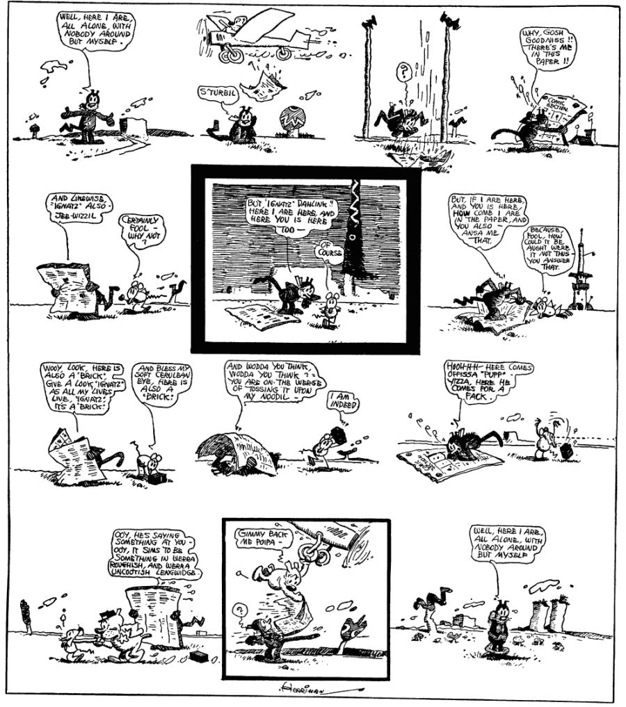 krazy-kat-19220416