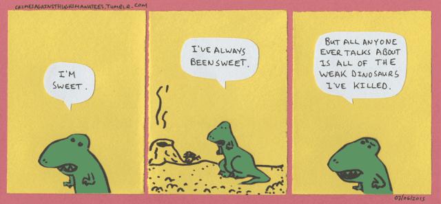 manatees-sweet
