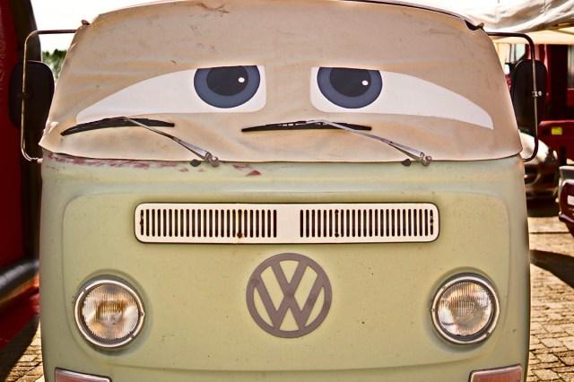 Sad-car-sm