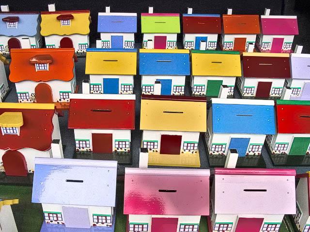 houses-of-money