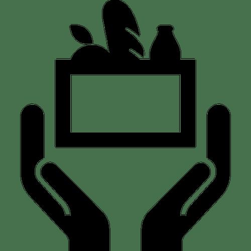 Food_Bank_icon