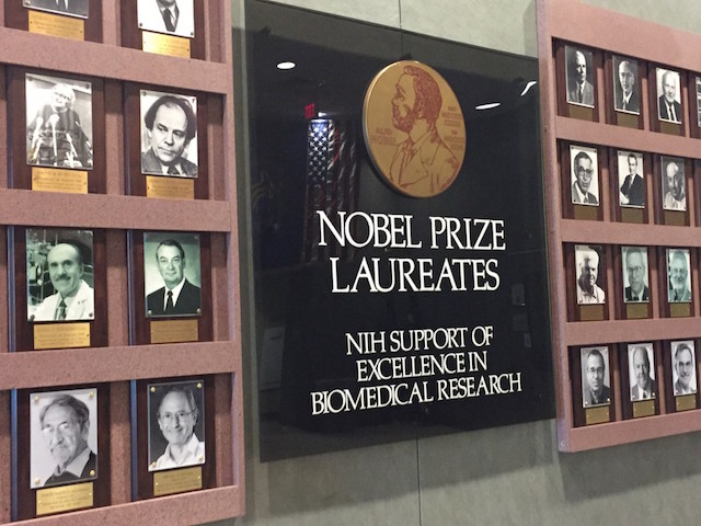 Nobel-laureates-hall