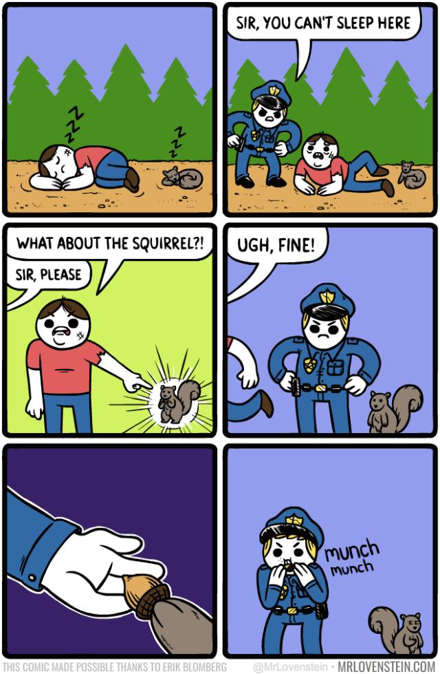 764_corruption