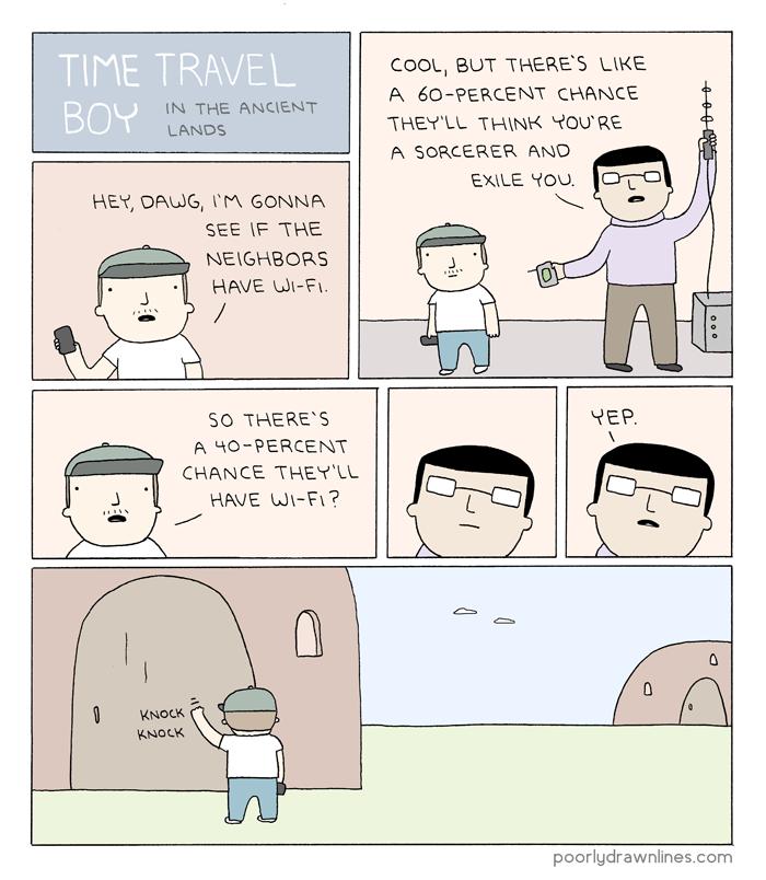 time-travel-boy
