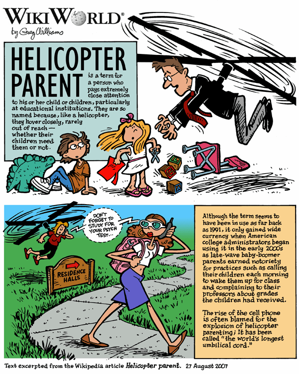 Helicopter_WikiWorld