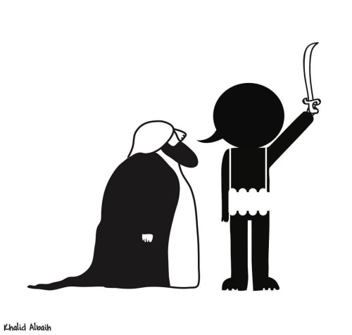 Khartoon-May_10__2013