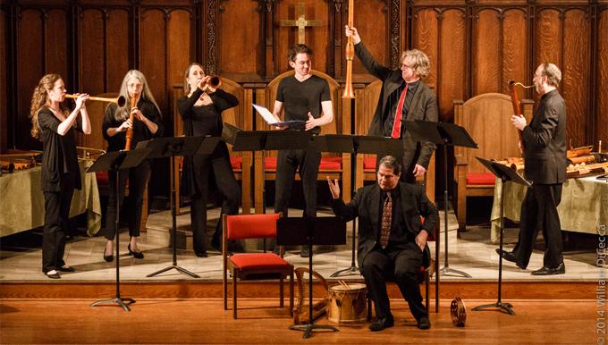 Performance-Photo-Ensemble-680-web