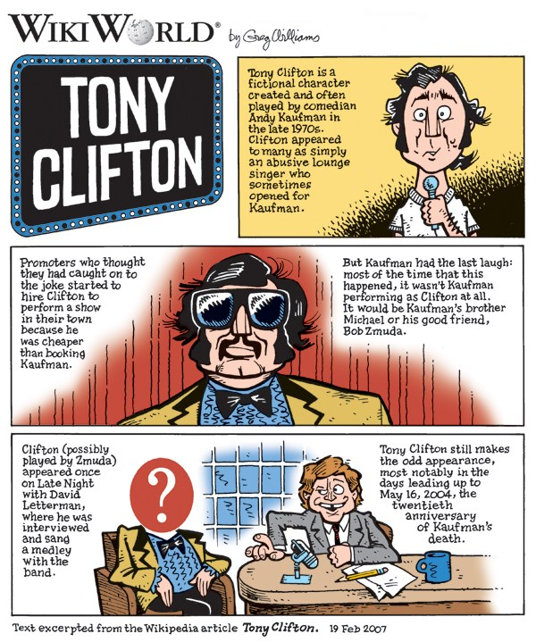 Tony-clifton-web-rev