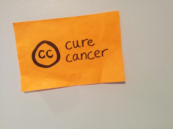 cc-cure-cancer
