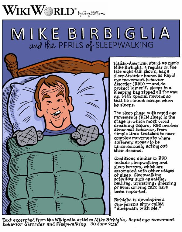 Birbigs_WikiWorld