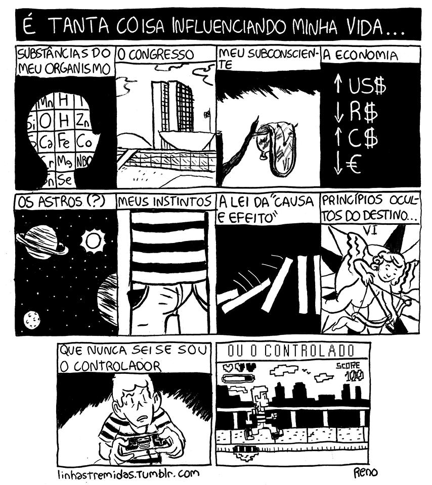 Linhas-May_05__2015