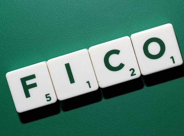 Broadband Privacy Can Prevent Discrimination: The Case of Cable One and FICO Scores