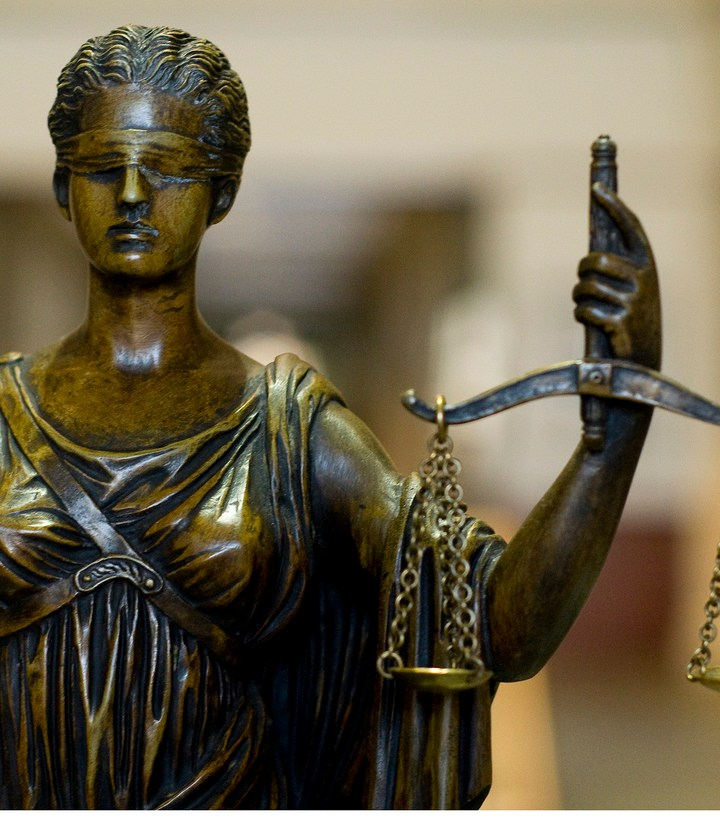 Suspect Evidence Informed a Momentous Supreme Court Decision on Criminal Sentencing