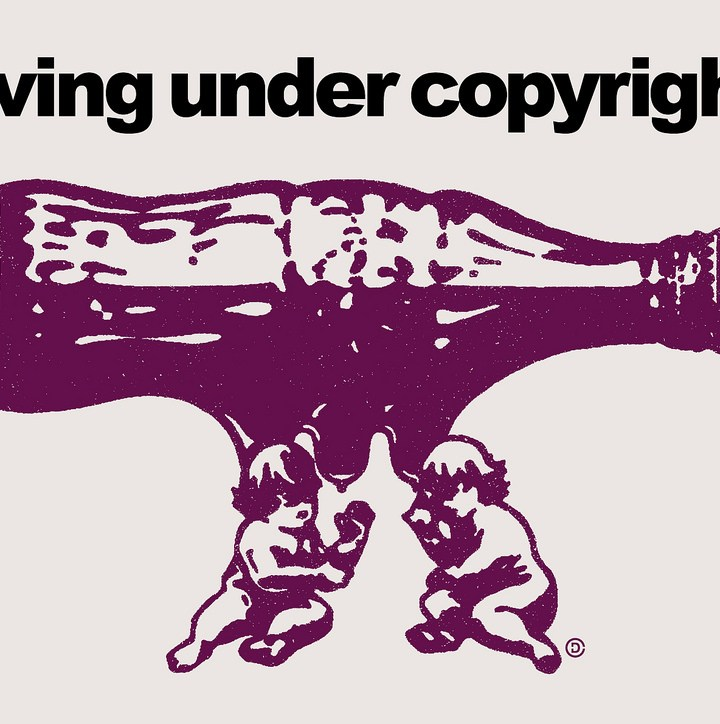 Is Copyright Term Extension Finally Done?