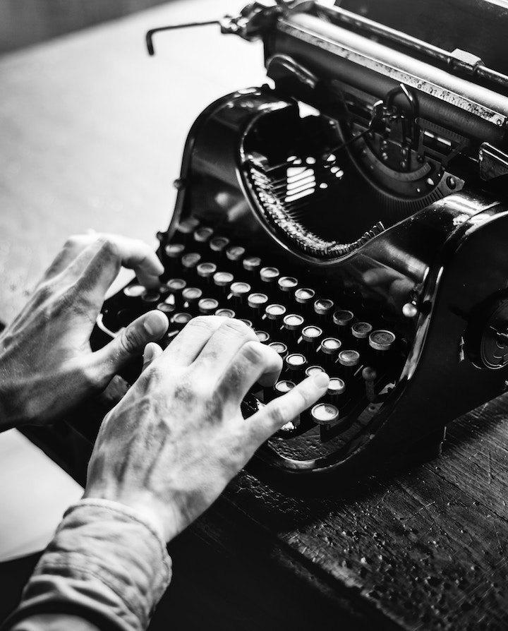 The Evisceration of Storytelling