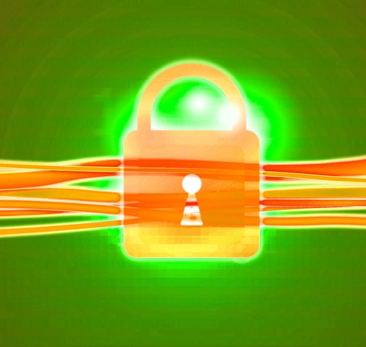 Digital Platform Regulation, Part III: Cost of Exclusion as a Proxy for Dominance in Digital Platform Regulation