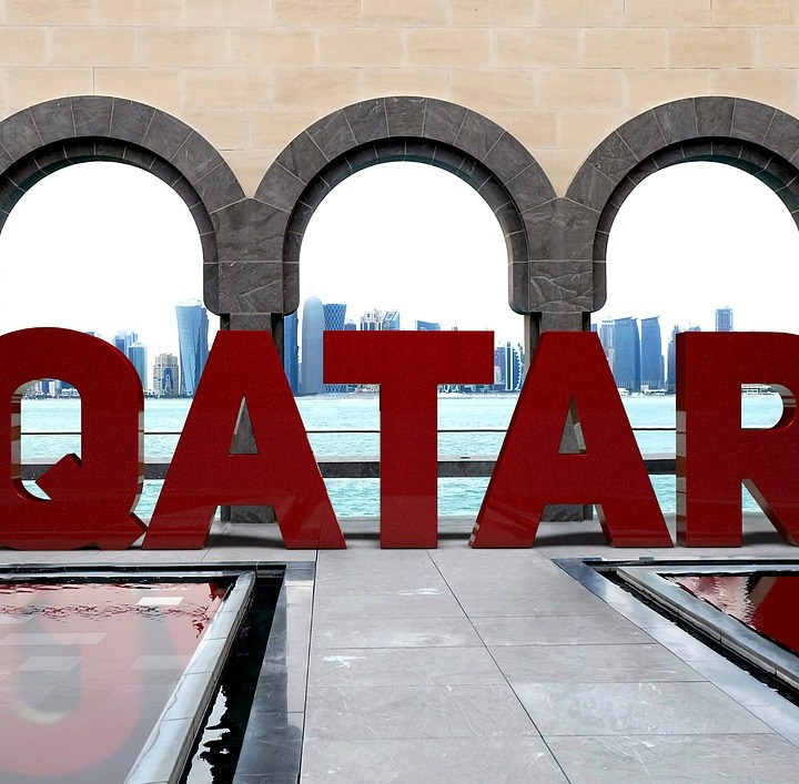 Brotherly Nations or Family Feud—The Qatar Crisis Explained