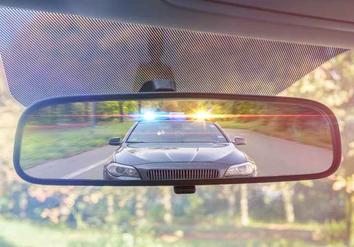 Cities with More Black Residents Rely More on Traffic Tickets and Fines for Revenue