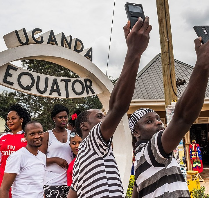 Taxing Dissent: Uganda's Social Media Dilemma