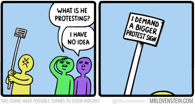 849_demonstration