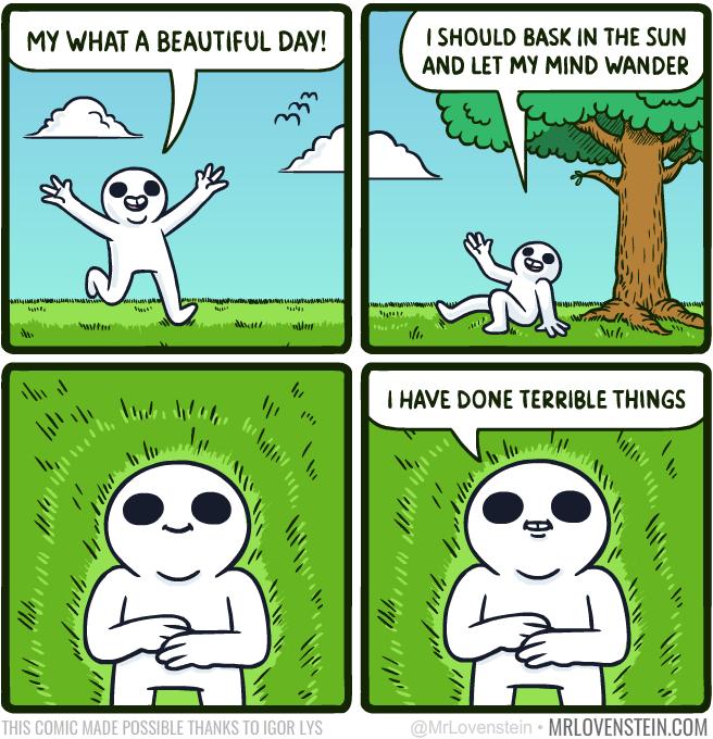 867_terrific