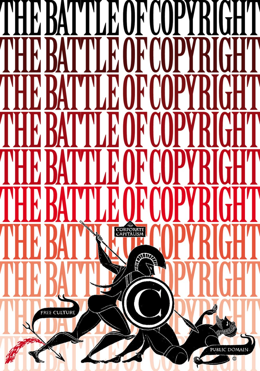BattleofCopyright
