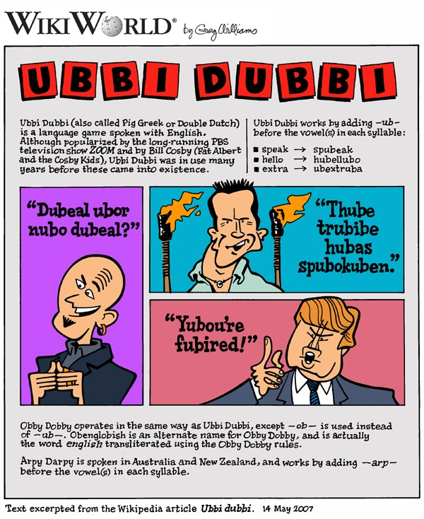 Ubbi_dubbi_comic
