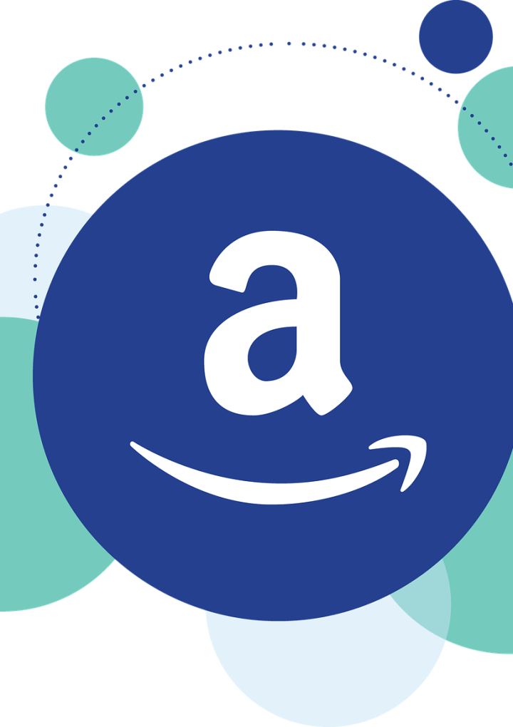 Amazon in Review: What the Amazon-Whole Foods Merger Tells Us About Antitrust Law