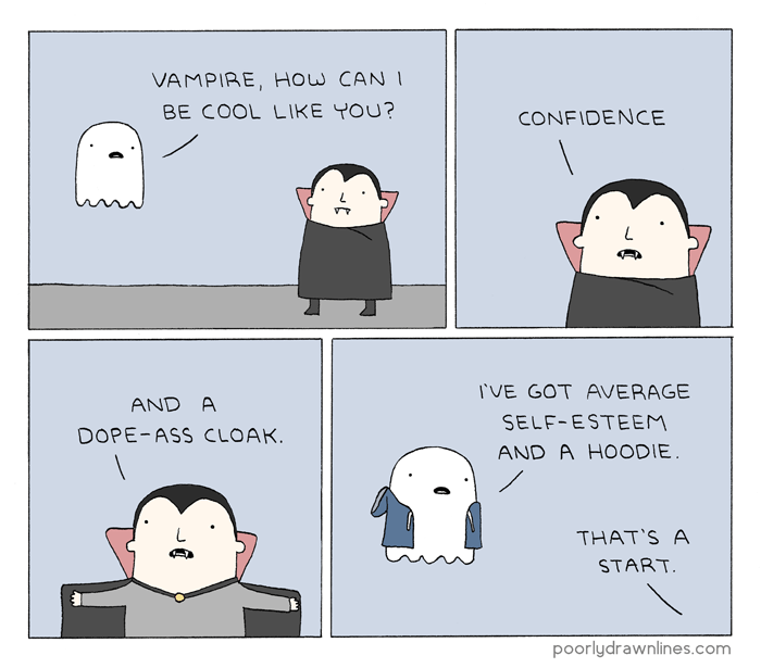 cool-vampire