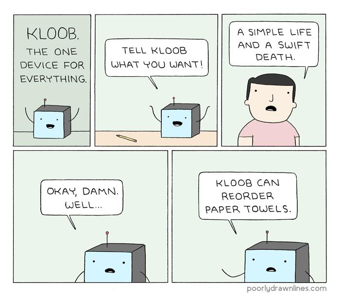 kloob