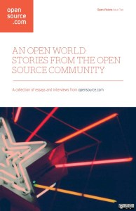openworld-cover
