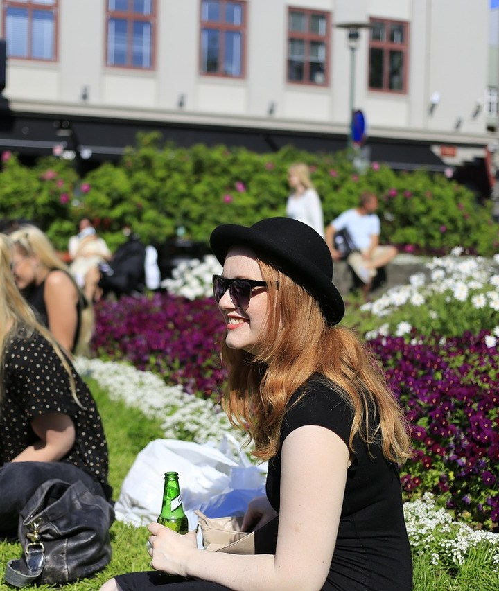 Iceland Knows How to Stop Teen Substance Abuse but the Rest of the World Isn't Listening