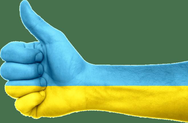 ukraine-643635