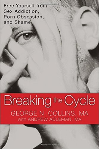 Link to Breaking the Cycle