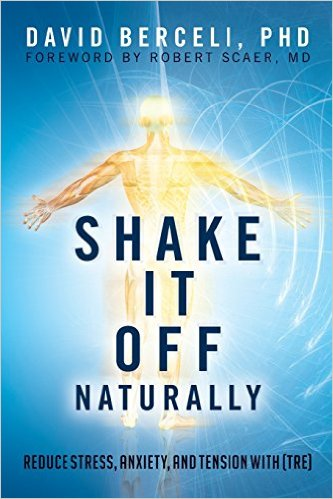 Link to Shake It Off Naturally