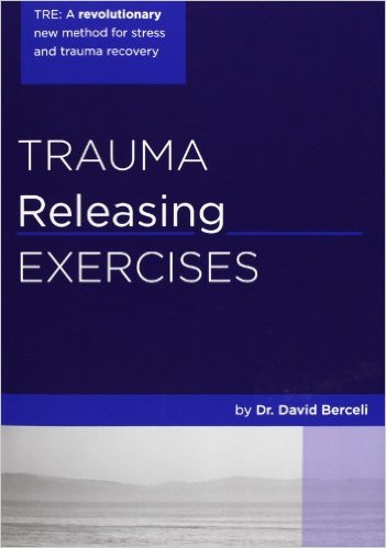 Link to Trauma Releasing Exercises