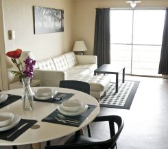 serviced apartment kobe japan