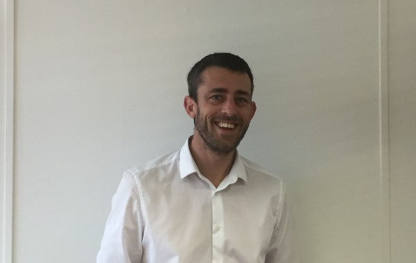 Tom West - Commercial Manager