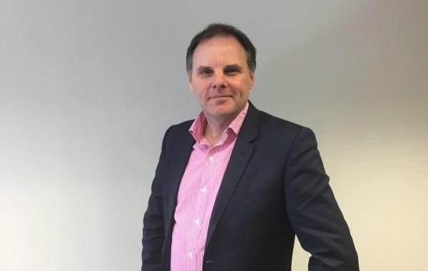 Steve Culpitt - Land & Planning Director