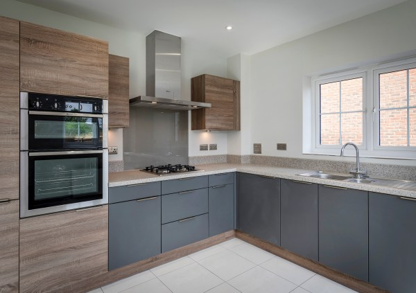 Stamp Duty Offer at Priors Orchard