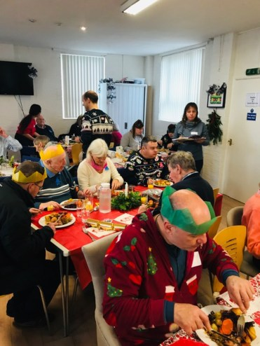Emsworth Community Christmas