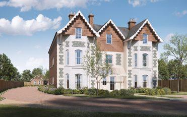 Fishbourne-Apartment-hr